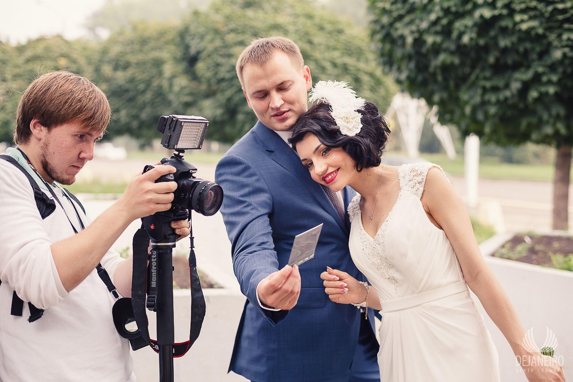 Алсу свадьба фото со свадьбы