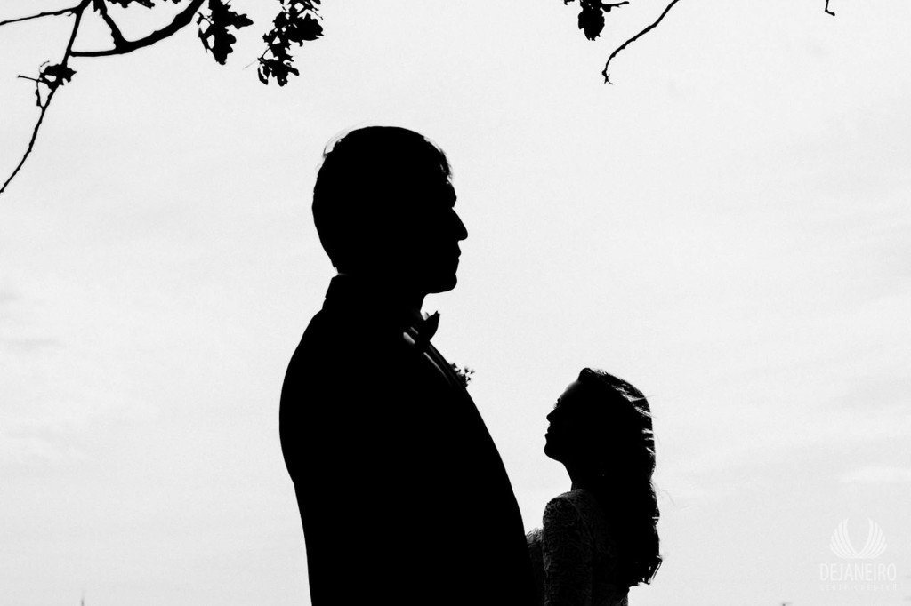 свадьба-103