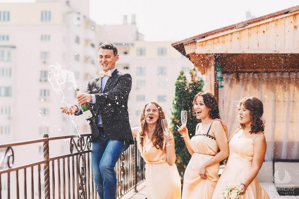 свадьба-11