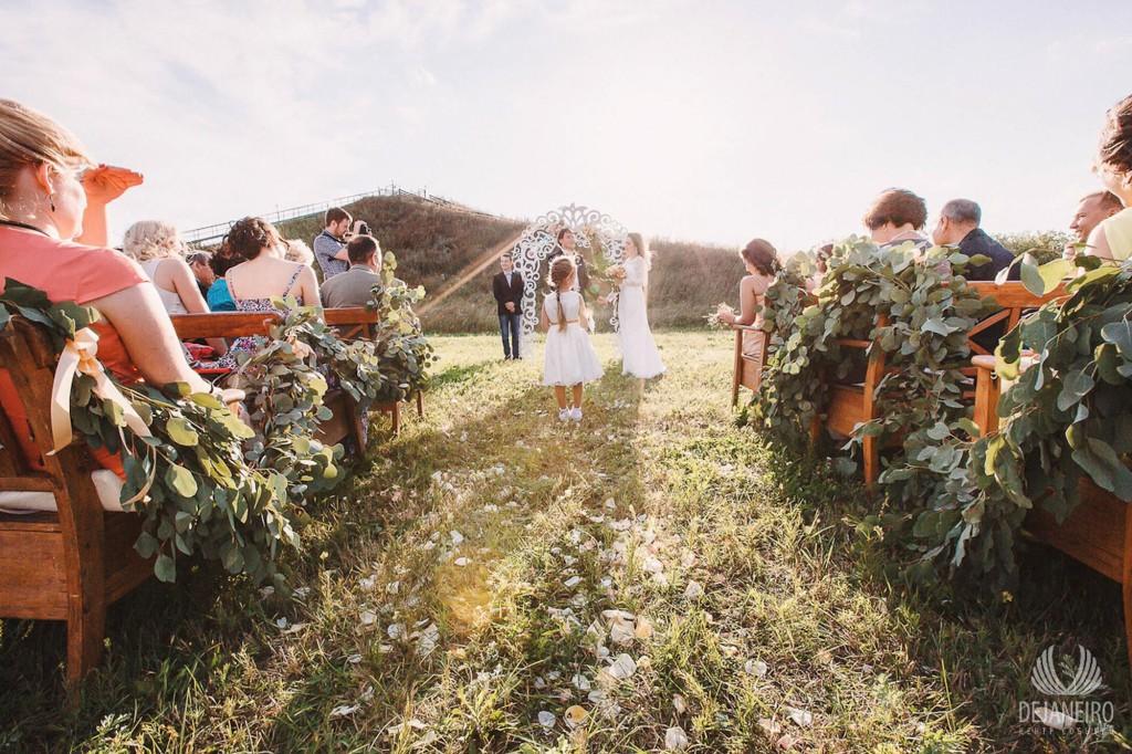 свадьба-135
