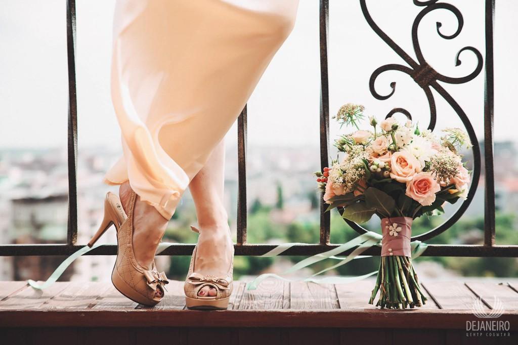 свадьба-16