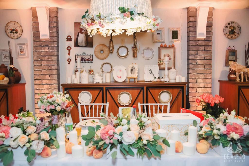 свадьба-167