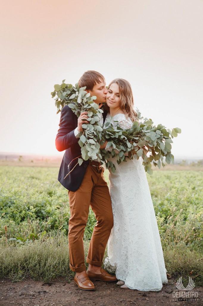 свадьба-174