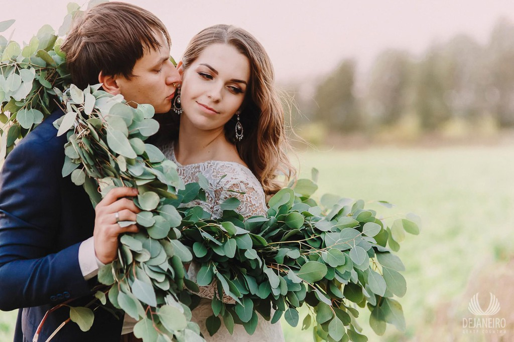 свадьба-177