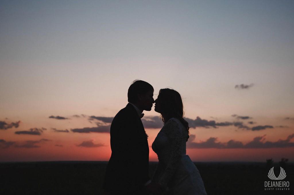 свадьба-180