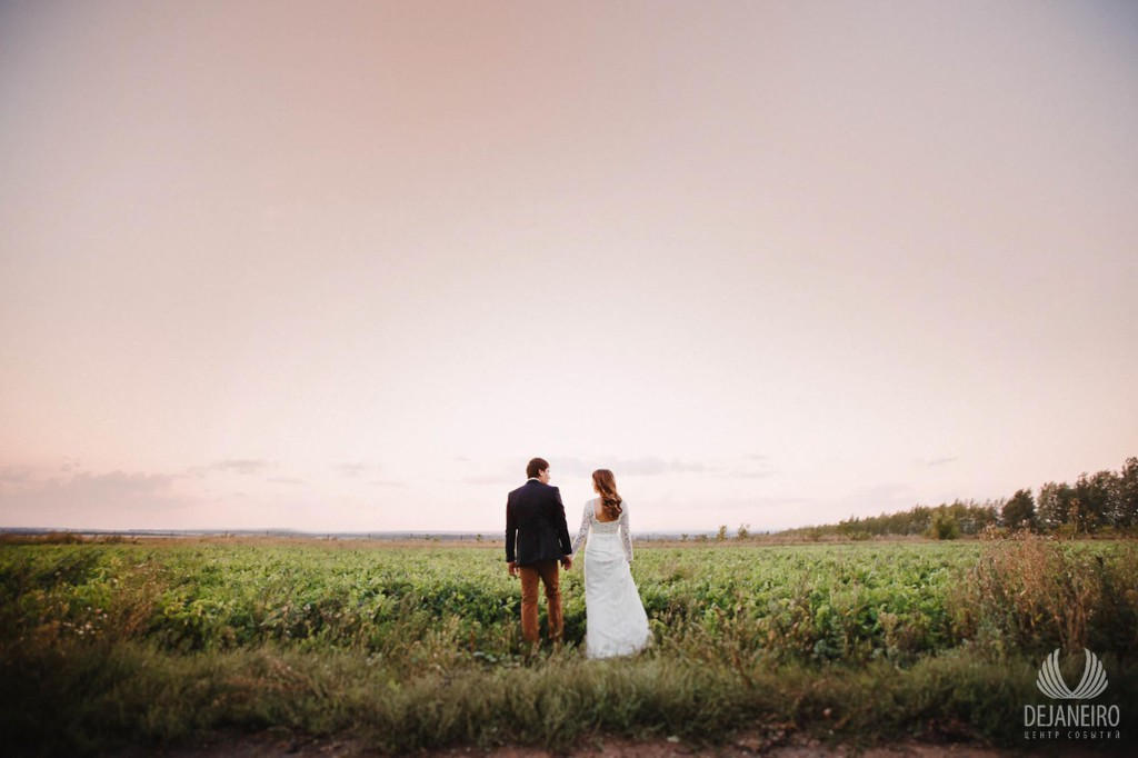 свадьба-182