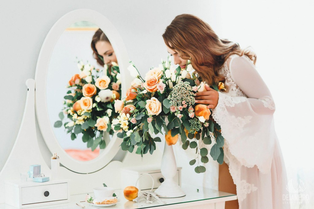 свадьба-19