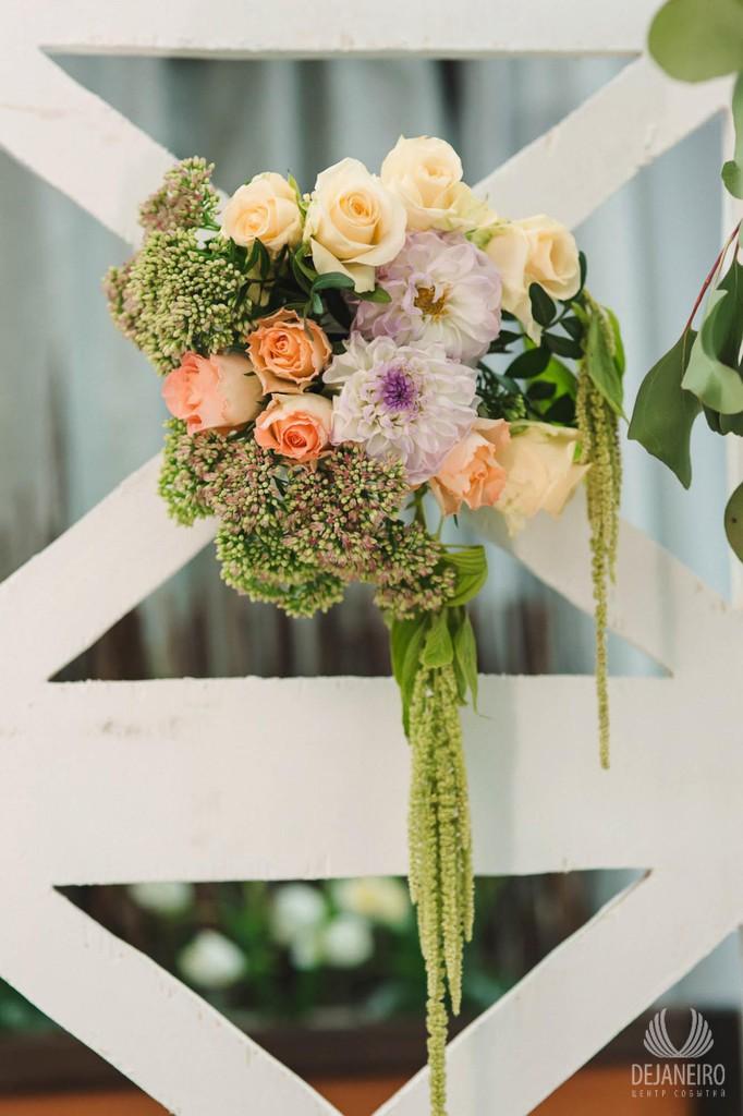 свадьба-193