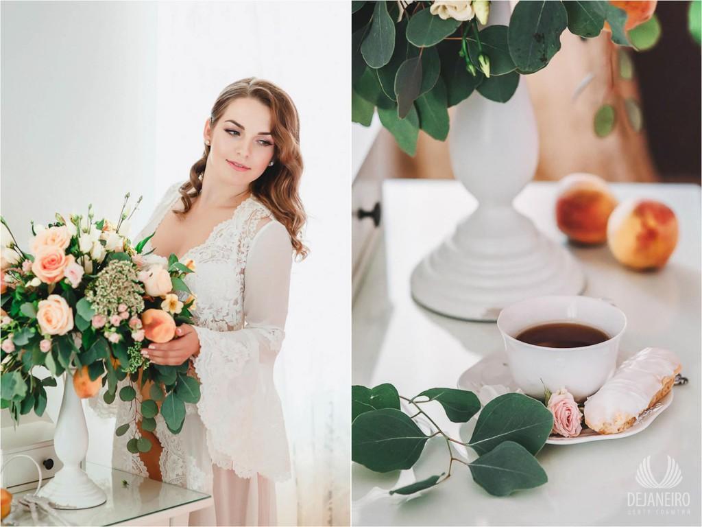 свадьба-20