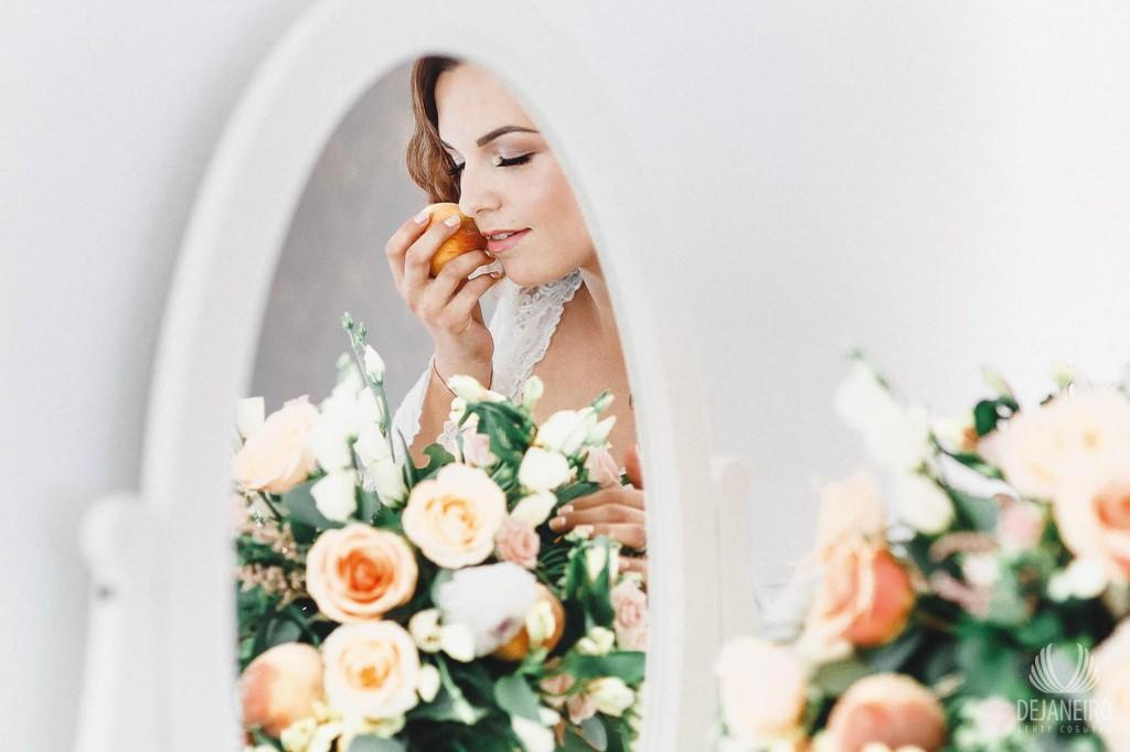 свадьба-21