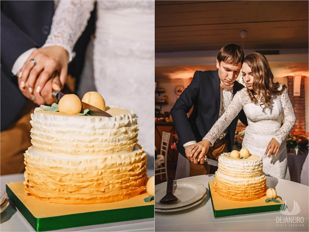 свадьба-219