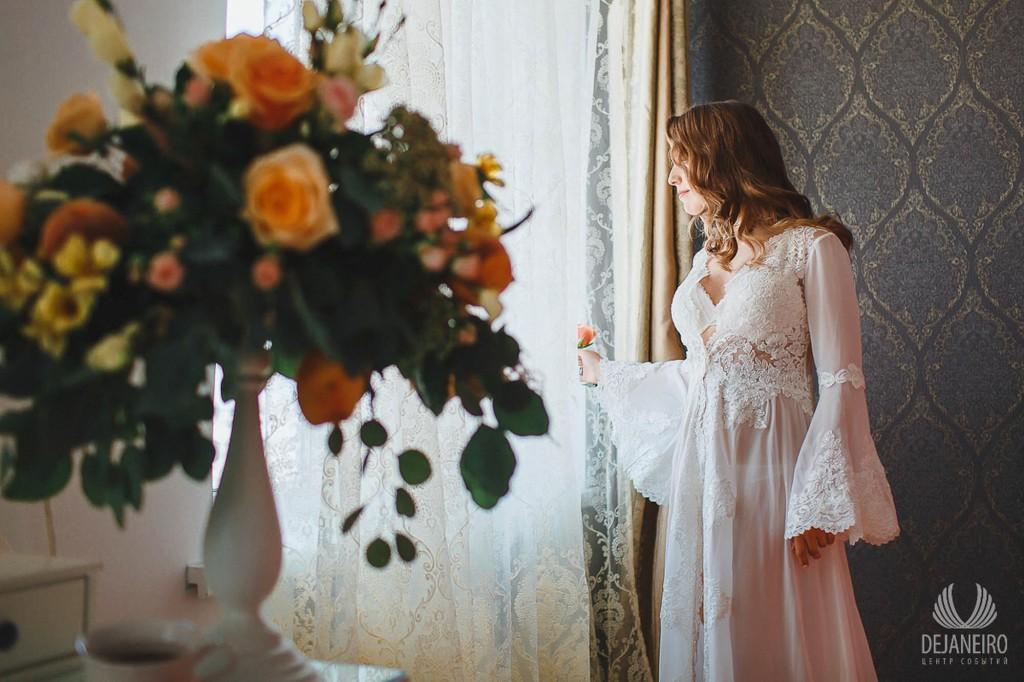 свадьба-28