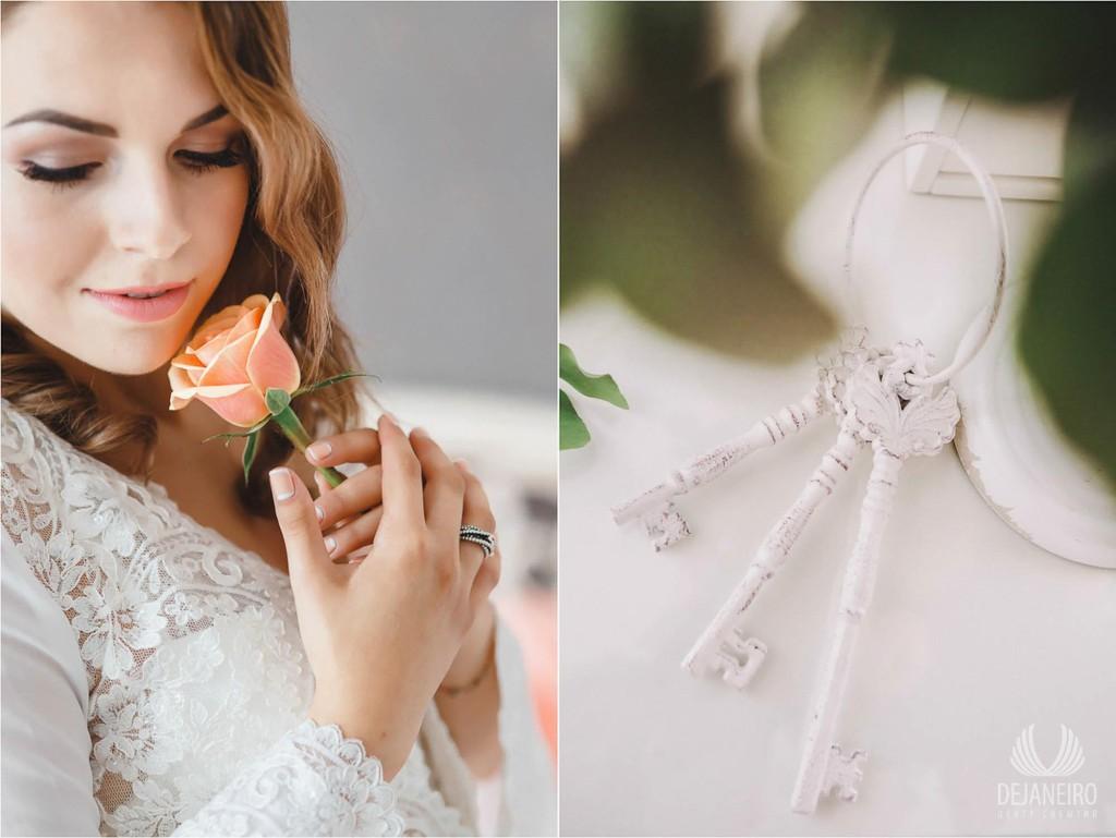 свадьба-31