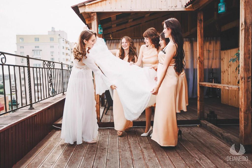 свадьба-35