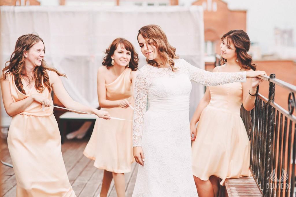 свадьба-39