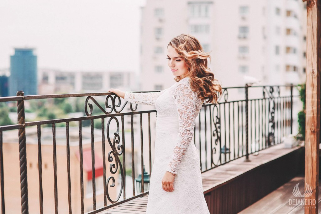 свадьба-44