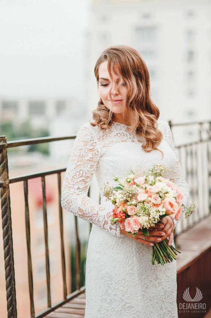 свадьба-46