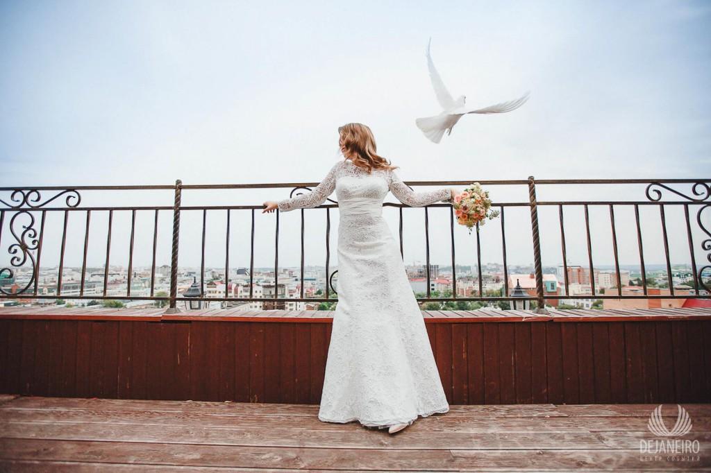 свадьба-51