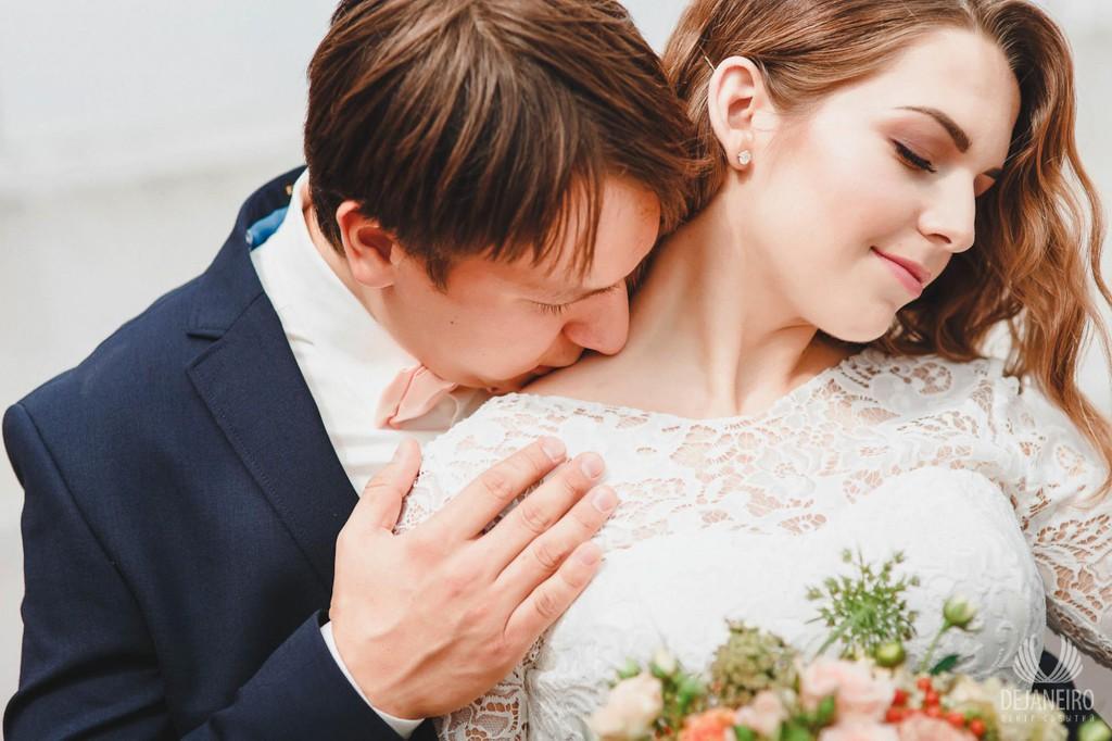 свадьба-60