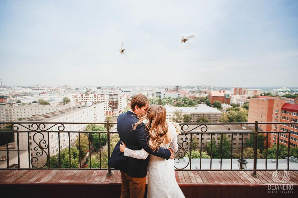 свадьба-61