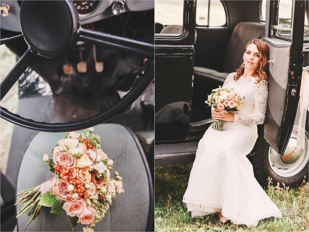 свадьба-79