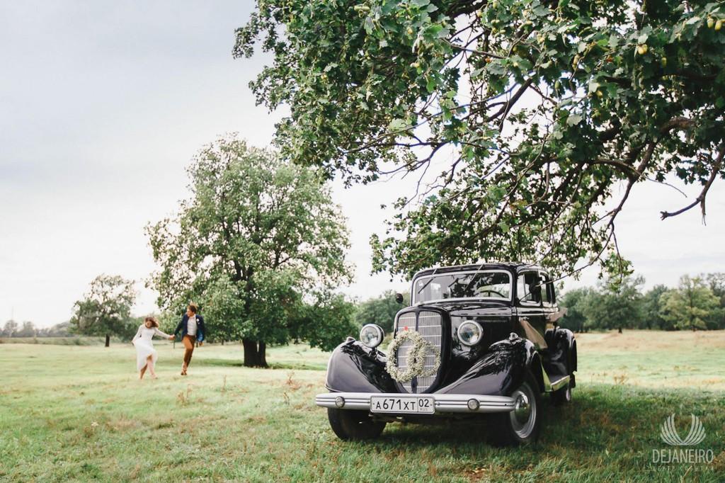 свадьба-91